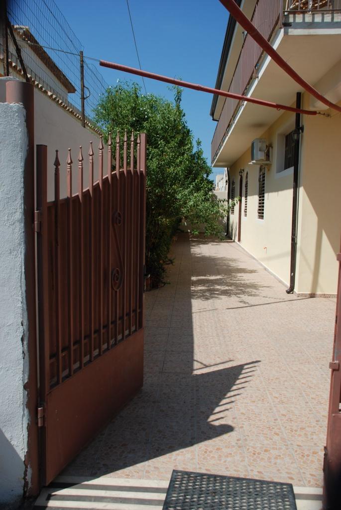 Prachtig vakantiehuis in Avola, Sicilie
