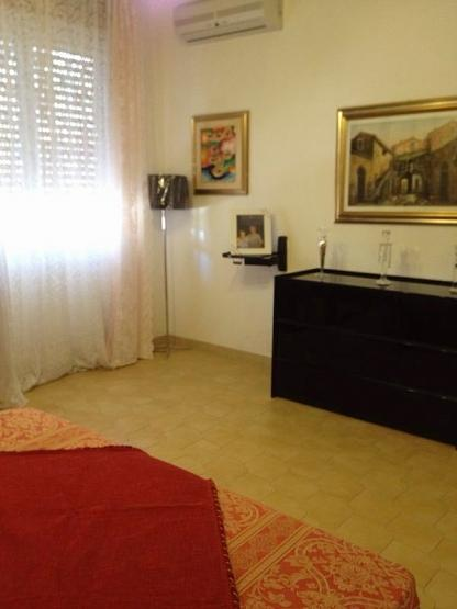 Prachtig familiehuis in Muravera, Sardinie