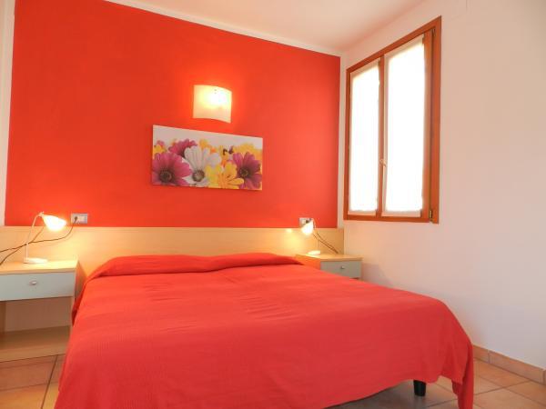 Prachtig vakantiehuis in Lazise, Gardameer