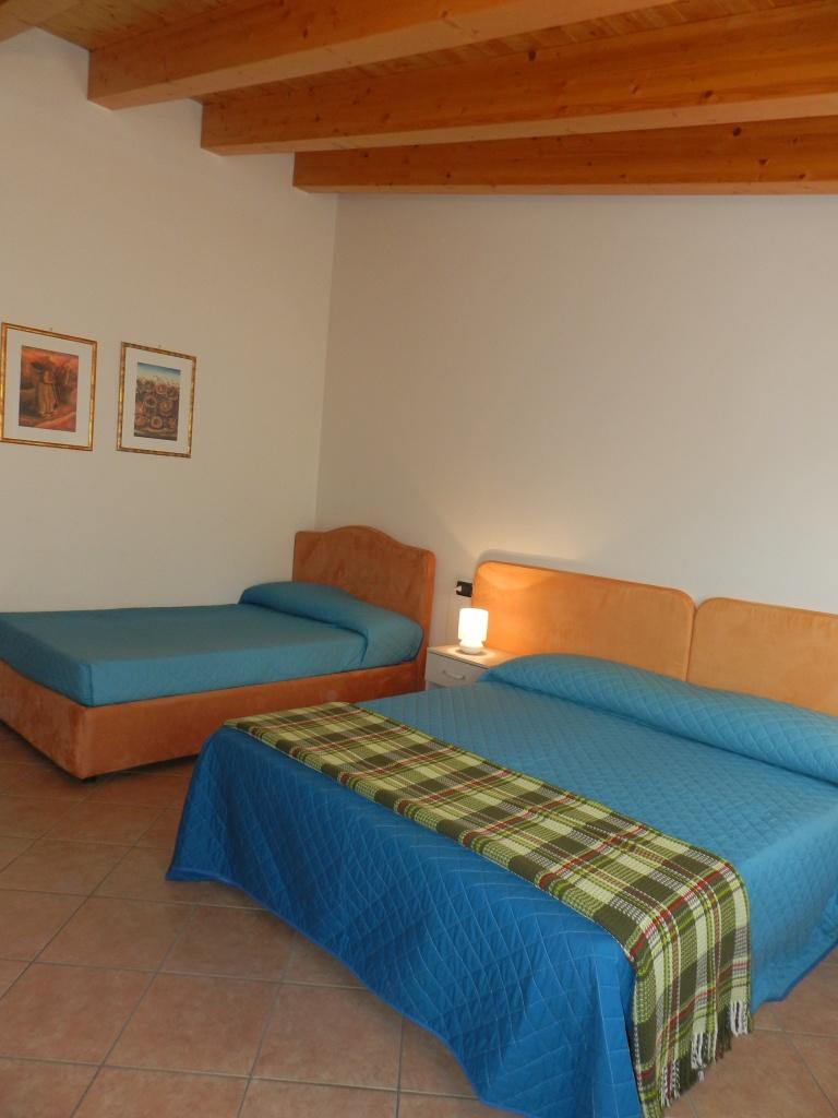 Prachtig vakantiehuis in Pacengo, Gardameer