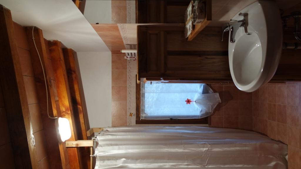Prachtig vakantiehuis in Pescia, Toscane