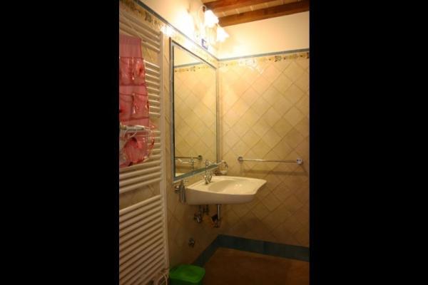 Prachtig vakantiehuis in Montepulciano, Toscane