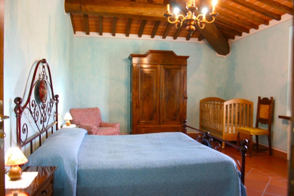 Prachtige groepsaccommodatie in Torrita-di-Siena, Toscane