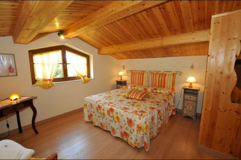 Prachtig familiehuis in Lucignano, Toscane