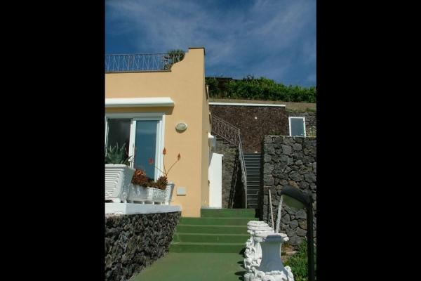 in Ischia, Campania