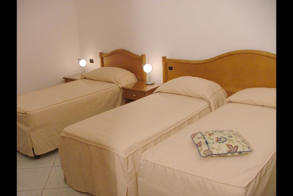 Prachtig vakantiehuis in Ischia, Campania