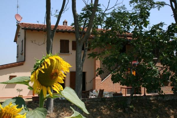 Prachtig vakantiehuis in Foiano della Chiana, Toscane