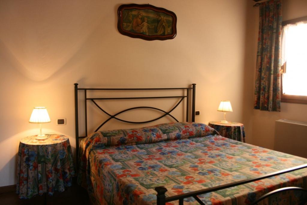 Prachtige groepsaccommodatie in Arezzo, Toscane