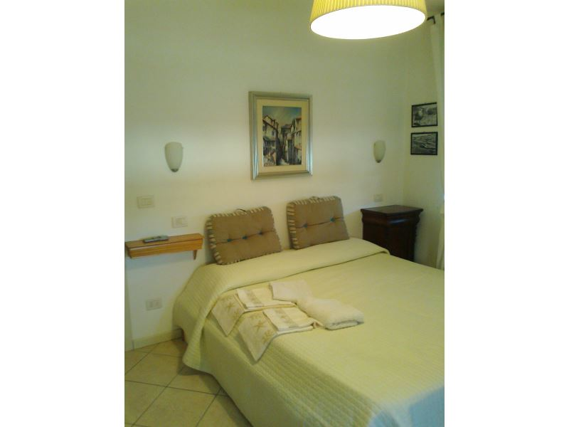 Prachtig vakantiehuis in Lido di Camaiore, Toscane