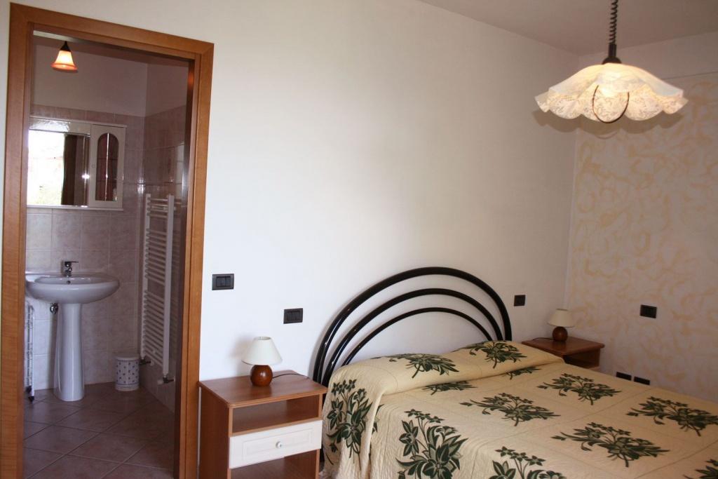 Prachtig vakantiehuis in San-Feliciano, Umbrie