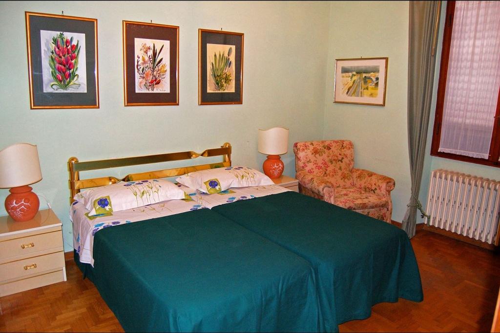 Prachtig familiehuis in Corchiano, Lazio