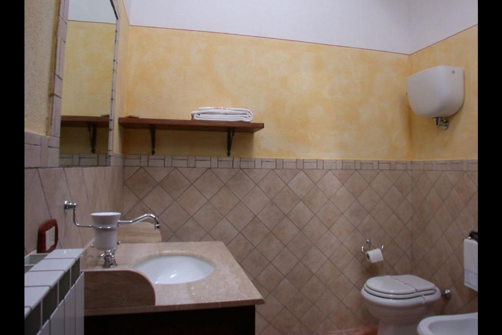 Prachtig vakantiehuis in Pienza, Toscane