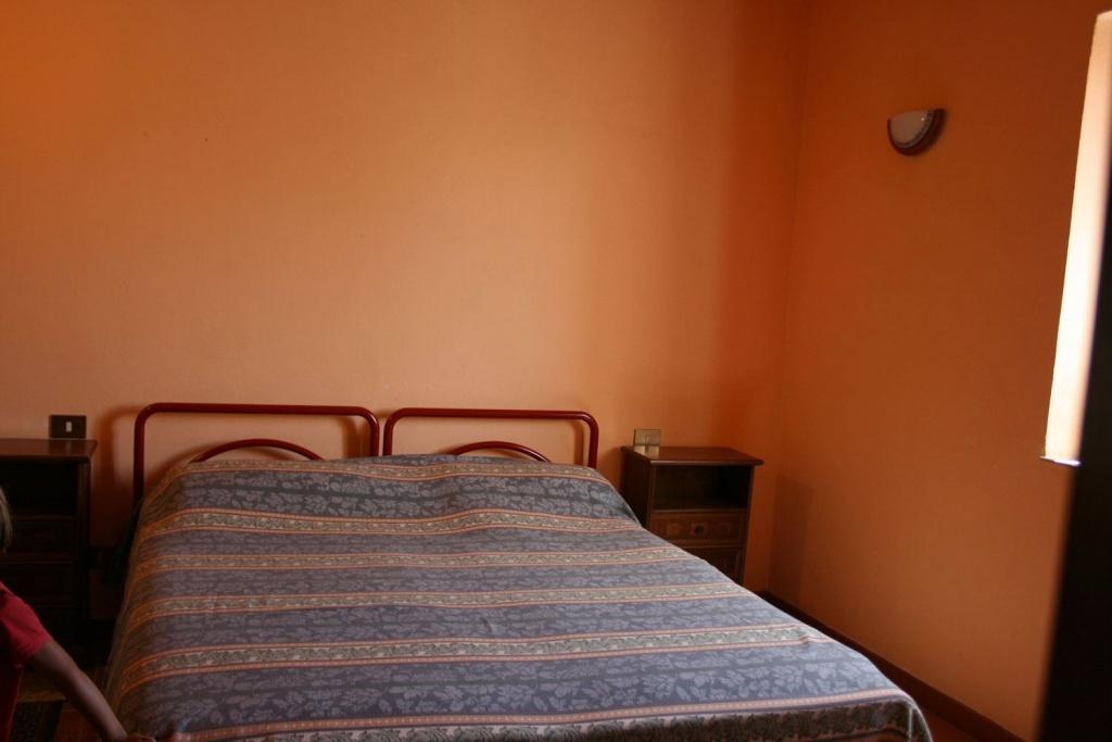 Prachtig vakantiehuis in Foiana-della-Chiana, Toscane