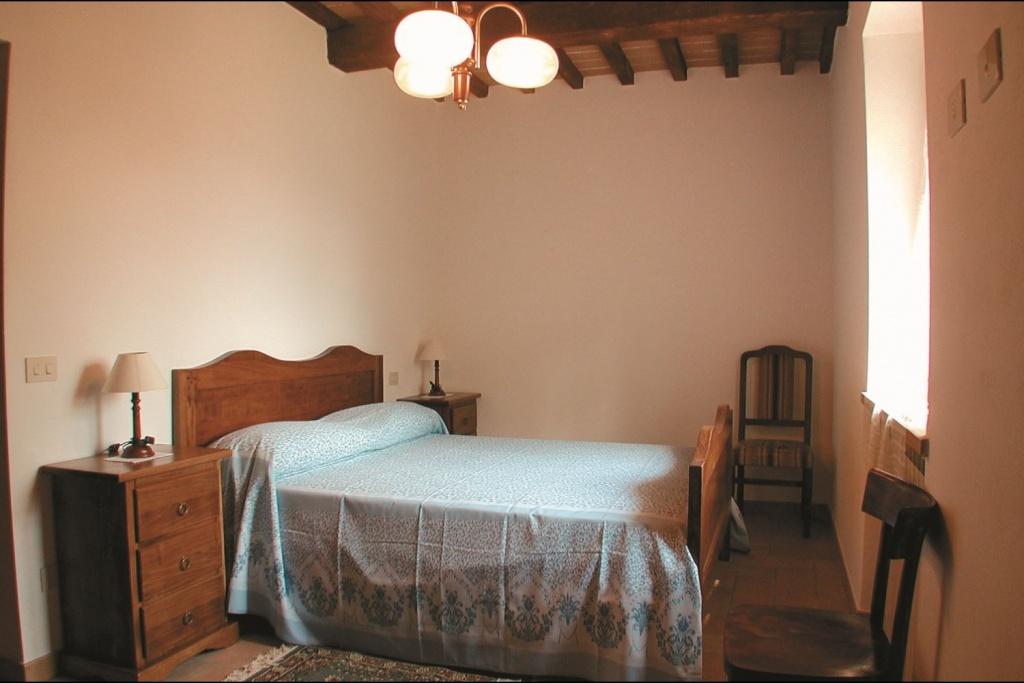 Prachtig familiehuis in Citta-di-Castello, Umbrie