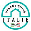 Vakantiehuisitalieonline.nl